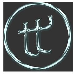 teotelloli.it