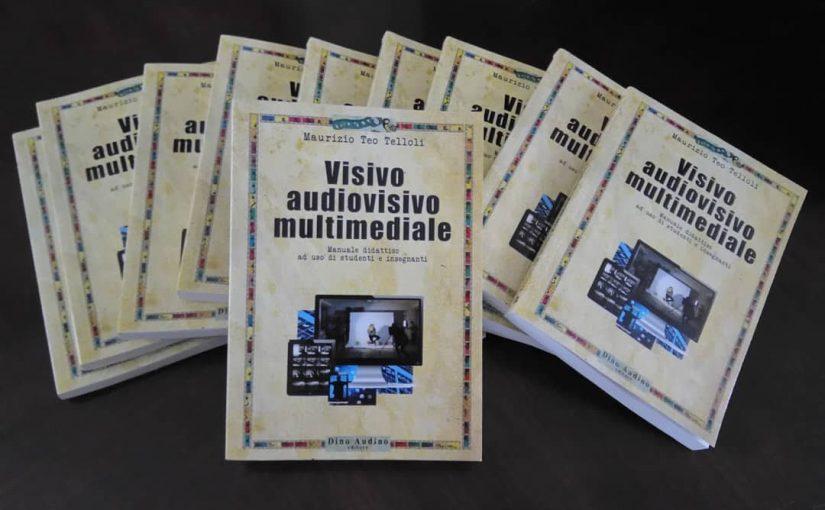 Visivo audiovisivo multimediale